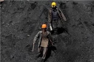 بیتوجهی به اخلاق زیستی در معدن آقدره تکاب