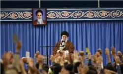 آمریکا حتی به امثال مصدق هم راضی نیست/ ️آمریکا با ملت ایران دشمن است، نه با رهبر و دولت جمهوری اسلامی