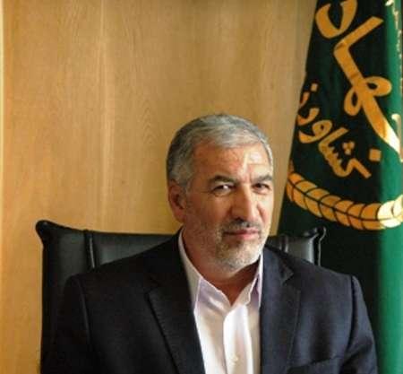شنیده ها/ رئیس جهاد کشاورزی آذربایجان غربی عزل شده است