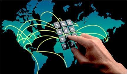 دسترسی به سرویسهای بانکی با سیمکارت جدید مجازی