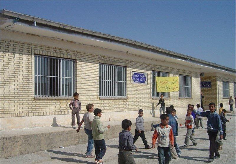 سیستم گرمایشی مدارس مناطق محروم استانداردسازی شود/ در صورت بروز حوادث ناگوار، آموزش و پرورش باید منتظر تبعات حقوقی آن باشد