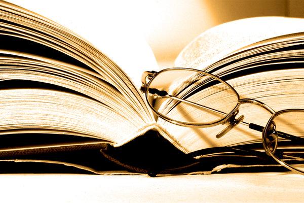 در کتابخانه های ارومیه به ازای هر دو نفر یک کتاب نگهداری می شود