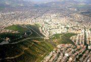 بیش از ۱۰۰ نقطه در ارومیه مستعد بروز فاجعه انسانی است / نگاه مادی به مساله ایمنی، جان مردم شهر را مورد خطر قرار داده