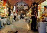 وضعیت سیم کشی بازار تاریخی ارومیه ارتباطی با میراث فرهنگی ندارد / کسبه و اصناف سیم کشی هایشان را اصلاح کنند تا کسی آسیب نبیند