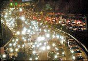 توسعه ناوگان عمومی و احداث پارکینگ راهکار حل معضل ترافیک ارومیه / لزوم احداث پارکینگ در نزدیکی بیمارستان امام خمینی (ره)