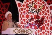 اشتباه گرفتن دشمن، خطر اصلی برای علماء و جهان اسلام/ تصرف در مفاهیم انقلابی خطرناکترین هجمه تهدید کننده اسلام و انقلاب