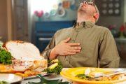 شام سنگین چه بلایی بر سرمان می آورد؟!