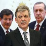 خیز بلند عبدالله گل برای سرنگونی اردوغان