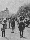 فیلم/ روایتی از قتل عام مردم ارومیه در سال ۱۲۹۶ هجری شمسی