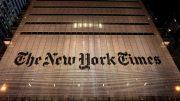 پیش بینی نیویورک تایمز: جنگ عربستان با ایران قطعی است!