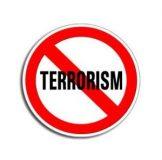 تصاویر ایرانی های عضو گروه تروریستی-تکفیری النصره که اخیرا به هلاکت رسیده اند