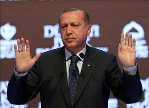 استفاده مجدد حزب عدالت و توسعه از دوقطبی اردوغان-قلیچدار اوغلو برای موفقیت در انتخابات