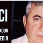 سرهنگ دوم حاجی ممدوف در زندان خودکشی کرد!