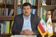 مردم با شرکت گسترده در مراسم گرامیداشت حماسه ۹ دی پشتیبانی خود از انقلاب اسلامی را اعلام خواهند کرد