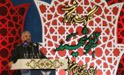امنیت ایران اسلامی توطئه های دشمنان را خنثی کرده است/ ایادی استکبار ناتوان از ایجاد ناامنی در منطقه هستند