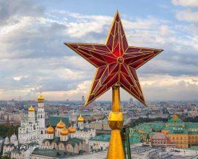 نقش رقابت سیاسی در کرملین در فراز و فرود فرقه دموکرات آذربایجان