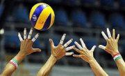 بلاتکلیفی تیم والیبال ارومیه روحیه بازیکنان را تحت الشعاع قرار می دهد