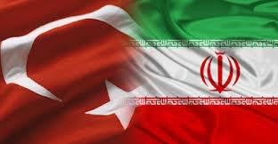 بازگشت دو نوجوان ایرانی گرفتار در دست قاچاقچیان