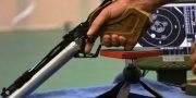 نخستین پارک تیراندازی کشور در ارومیه راهاندازی میشود