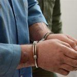 انهدام باند سارقان اماکن خصوصی در ارومیه /۷ سارق و مالخر دستگیر شدند