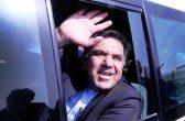 احتمال استیضاح وزیر راه پس از بررسی لایحه بودجه سال ۹۷