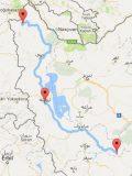 جاده گردشگری، ظرفیتی مغفول در آذربایجان غربی