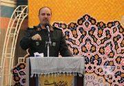 ۴۰ هزار اشتغالزایی در آذربایجان غربی صورت گرفت