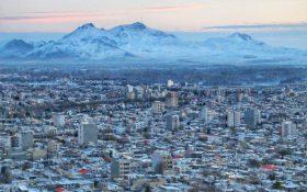قانون هوای پاک از اول فروردین ۹۷ در آذربایجانغربی اجرا میشود