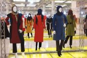 احتمال ورشکستگی ۷۰ درصد از تولیدکنندگان پوشاک