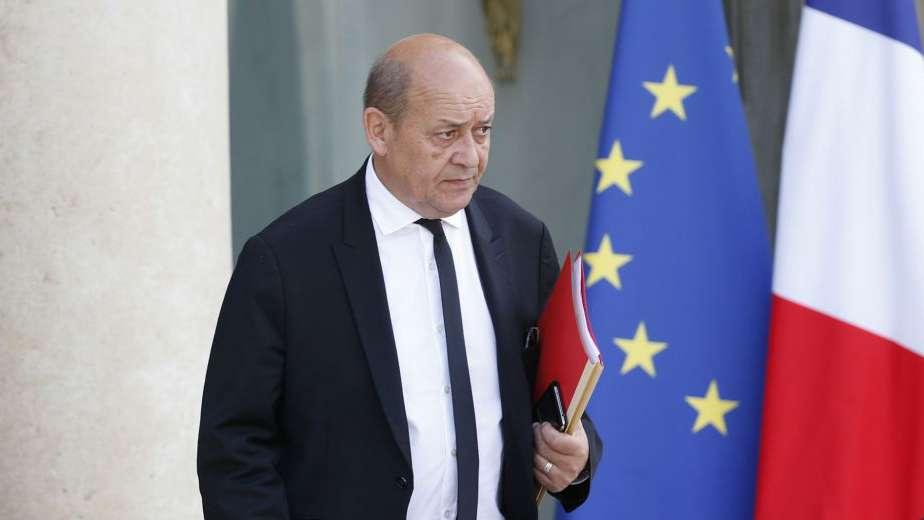 ادعای رادیو فرانسه: اروپایی ها با دولت ایران درباره برنامه موشکی گفت و گو می کنند