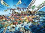 واردات مواد اولیه معدنی حقوق کارگران را تضییع میکند