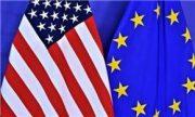 جنگ واردات در آمریکا و اروپا