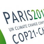 عامل قطعی برق کمآبی است یا اجرای توافقنامه پاریس؟