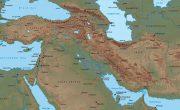 گروه های تروریستی تشکیل شده توسط آمریکا در حال حذف از سوریه هستند / فکر مقابله با عمق استراتژیک ایران آمریکا را به دریای سیاه می کشاند