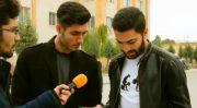 """کلیپی متفاوت از کالاهای وارداتی و تولید داخل / """"وضعیت تکنولوژی ایران در چه سطحیه؟!"""""""