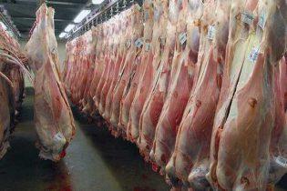 افزایش قیمت گوشت، زندگی مردم را کباب کرد