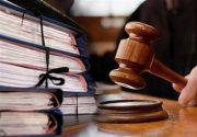 ظرفیت ایجاد شغل در بازار خدمات حقوقی