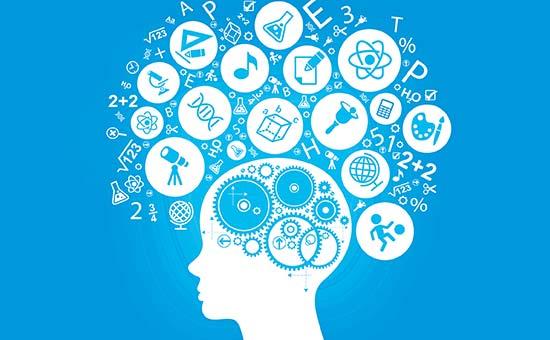تجاری سازی و رونق تولید در همراهی علم و صنعت است