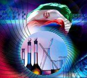 مراکز پژوهشی جمهوری اسلامی ایران در رتبه ۱۵ جهان و اول غرب آسیا