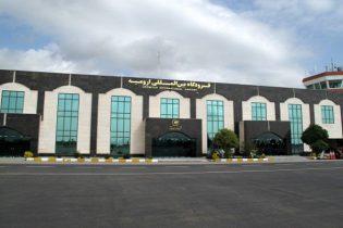 مطالبه مردم ارومیه برای نامگذاری فرودگاه شهر به اسم «شهید باکری»