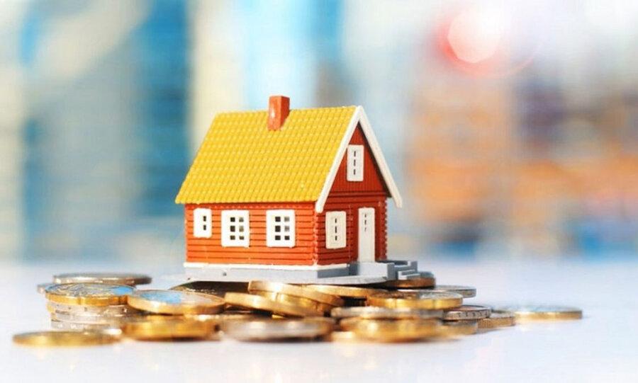 نیم نگاهی به قیمت های منازل مسکونی در ارومیه
