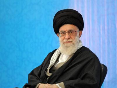 پیام تسلیت رهبر انقلاب در پی درگذشت آیتالله شیخ یوسف صانعی