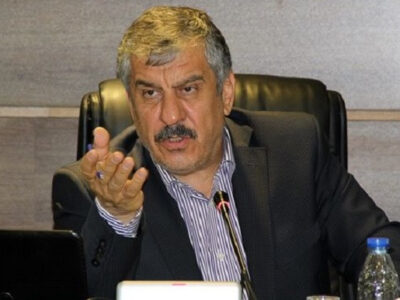 وضعیت آذربایجانغربی خطرناک شد/ ۲۰۱ بستری و ۱۶ فوتی جدید کرونا