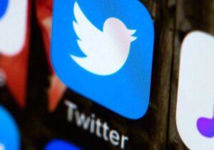 آذربایجان غیرتی ؛ داغترین هشتگ توئیتر