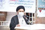 مبارزه با رژیم صهیونیستی وظیفه شرعی تمامی مسلمانان جهان است
