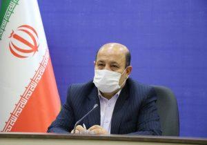 ۸۰۰ هزار تعرفه رای تاکنون در آذربایجانغربی استفاده شده است