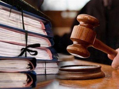 ورود دادستان مهاباد به ماجرای افتتاح پرحاشیه واحد پارچه فروشی
