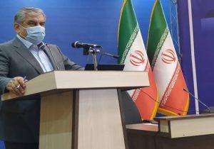 فعالیت۶ آزمایشگاه تست کرونا در آذربایجانغربی
