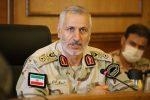 امنیت پایدار در مرزهای استان آذربایجان غربیبرقرار است