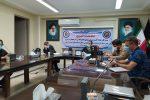 برگزاری ۱۵۴ عنوان برنامه در هفته دفاع مقدس در آذربایجان غربی